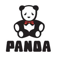 Circulaire Panda Chaussures – Bébé Enfants pour Boutiques Pour Bébé