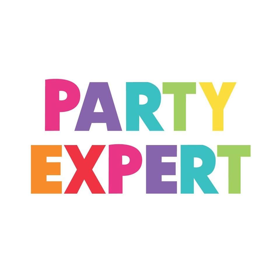 Circulaire Party Expert - Flyer - Catalogue