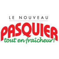 La Circulaire Pasquier - Deals, Spéciaux, Promotions & Rabais De La Semaine