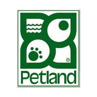 Circulaire Petland pour Vétérinaire