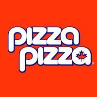Prix & Menu Pizza Pizza - Casse-Croûte
