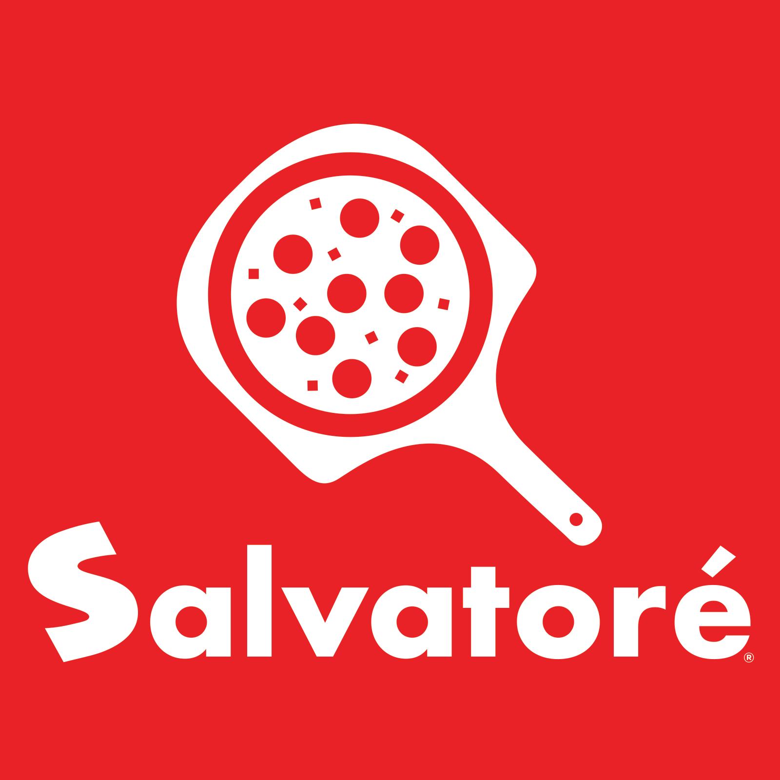 Pizza Salvatoré - Promotions & Rabais à Saint-Joseph-De-Beauce