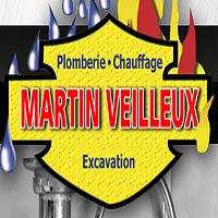 Plomberie Chauffage Martin Veilleux - Promotions & Rabais à Saint-Joseph-De-Beauce