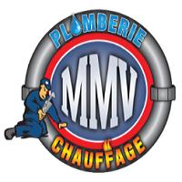 Plomberie Chauffage Mmv - Promotions & Rabais à Saint-Joseph-De-Beauce