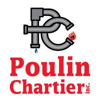 Plomberie Chauffage Poulin Chartier - Promotions & Rabais à Saint-Joseph-De-Beauce
