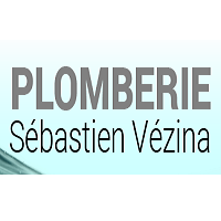 Plomberie Sébastien Vézina - Promotions & Rabais à Saint-Joseph-De-Beauce
