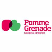 Pomme Grenade - Promotions & Rabais pour Boite À Lunch