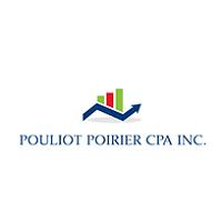 Pouliot Poirier CPA Inc. - Promotions & Rabais à Saint-Joseph-De-Beauce