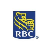Rbc Banque Royale - Promotions & Rabais pour Avocats