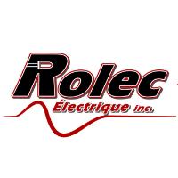 Rolec Électrique - Promotions & Rabais à Saint-Joseph-De-Beauce