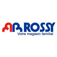 circulaire rossy de cette semaine du jeudi 07 février au mercredi 20 février 2019
