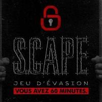 Scape - Promotions & Rabais pour Escalade