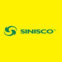 Sinisco - Promotions & Rabais à Uashat