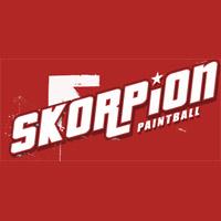 Skorpion Paintball - Promotions & Rabais pour Escalade