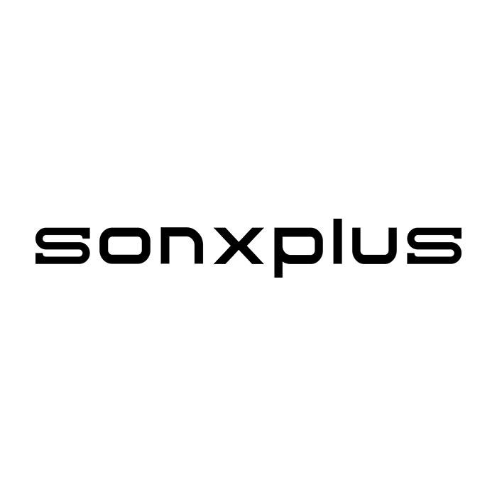 La Circulaire Sonxplus - Promotions, Deals, Rabais & Spéciaux De La Semaine