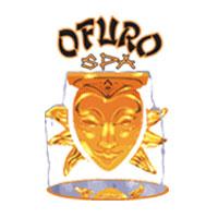 SPA Ofuro - Promotions & Rabais pour Chalets À Louer