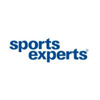 La Circulaire Sports Experts - Promotions, Spéciaux & Rabais De La Semaine
