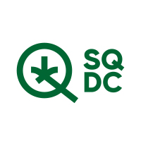 Sqdc Société Québécoise Du Cannabis - Promotions & Rabais à Saint-Joseph-De-Beauce