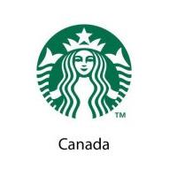 Prix & Menu Starbucks - Casse-Croûte