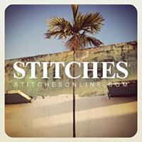 Stitches - Promotions & Rabais à Uashat