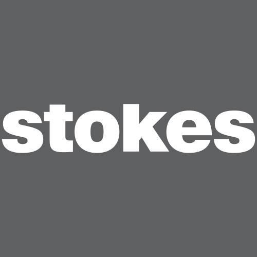 Circulaire Stokes - Flyer - Catalogue - Antiquaires
