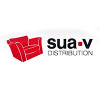 Sua-V - Promotions & Rabais à Saint-Joseph-De-Beauce