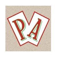 La Circulaire Supermarché PA - Spéciaux, Rabais & Promotions De La Semaine