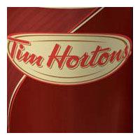 Prix & Menu Tim Hortons - Casse-Croûte