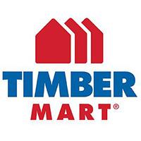 circulaire timber mart de cette semaine