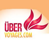 Über Voyages - Promotions & Rabais pour Chalets À Louer