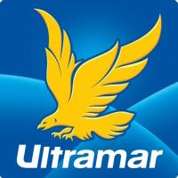 Ultramar - Promotions & Rabais à Uashat