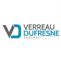 Verreau Dufresne Avocats - Promotions & Rabais à Saint-Joseph-De-Beauce
