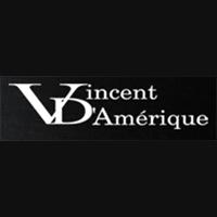 Vincent D'Amerique - Promotions & Rabais à Uashat