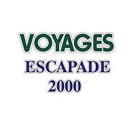 Voyages Escapade 2000 - Promotions & Rabais pour Chalets À Louer