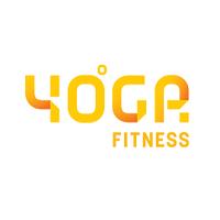Yoga Fitness - Promotions & Rabais à Saint-Joseph-De-Beauce