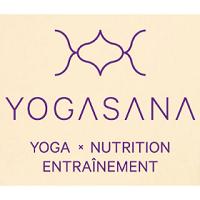 Yogasana - Promotions & Rabais à Saint-Joseph-De-Beauce