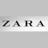 Zara - Promotions & Rabais pour Bottes