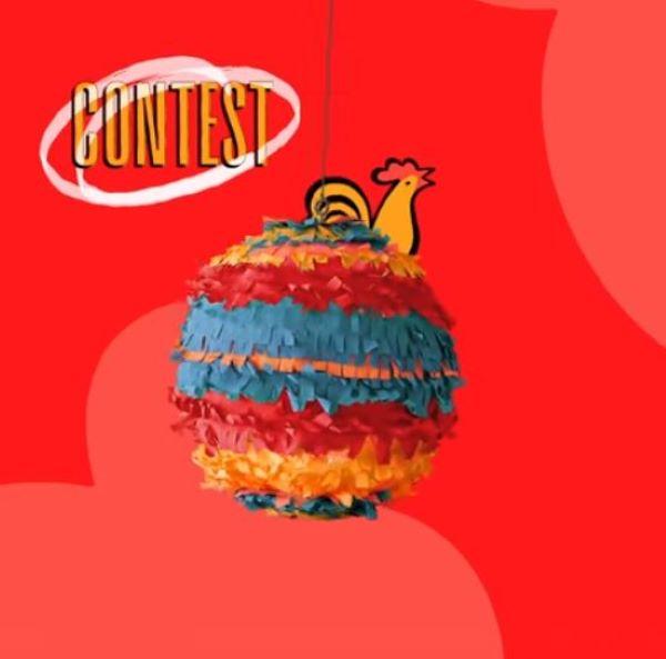 Concours Gagnez Une Carte Cadeau Benny & Co. De 25$!