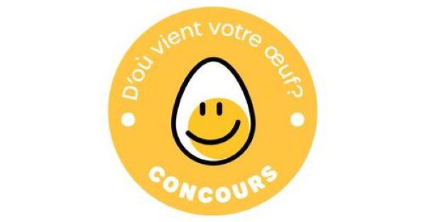 Concours Gagnez Une Carte Cadeau De 1000$ D'épicerie!