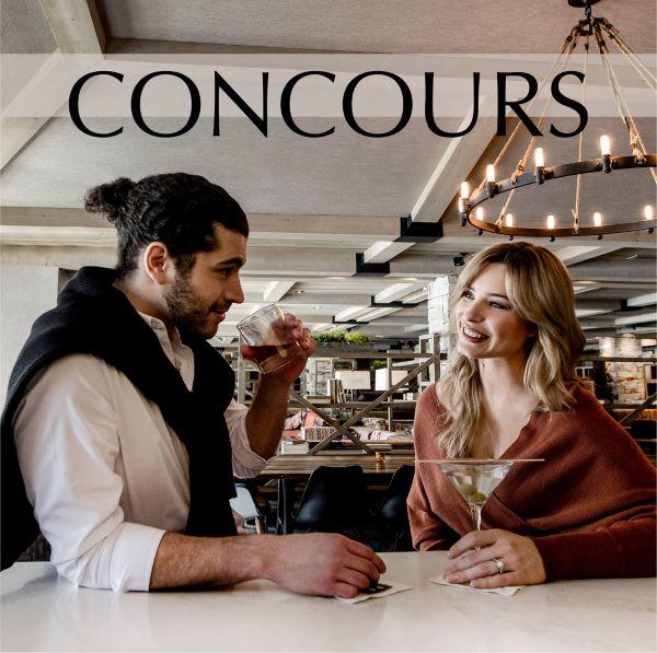 Concours Gagnez Une Nuitée En Forfait Véritable Escapade Au Manoir Saint Sauveur!