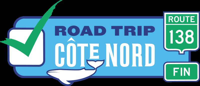 Concours Les Coups De Cœur De Votre Road Trip Côte Nord!