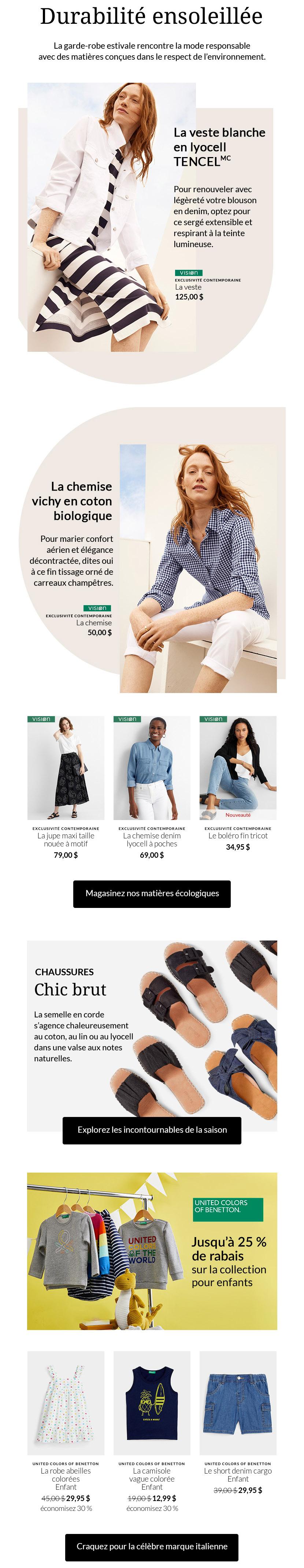 Le Pantalon Large Satiné : Notre Nouveau Préféré