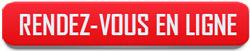 Automod Vitres Accessoires Auto Rendez Vous En Ligne