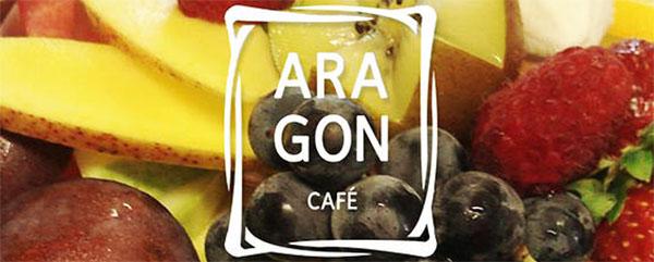 Café Aragon En Ligne