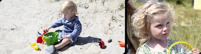 Circulaire Ecco Chaussures Pour Enfants