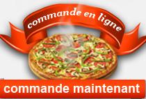 Pizza Pizza Commande En Ligne